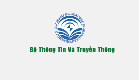 Bộ TT&TT thông báo tuyển dụng viên chức đợt 1 năm 2021