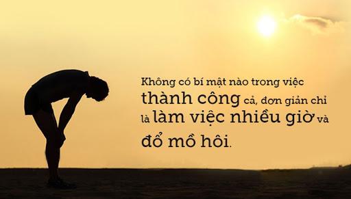 de-thi-cong-chuc-khoi-dang-doan-the-so-6