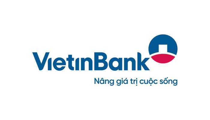 Vietinbank tuyển dụng tập trung đợt 2 năm 2021